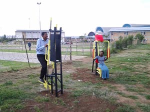 soweto-outdoor-gym-(4)