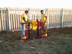 scottburgh,-KZN-outdoor-gym-(3)