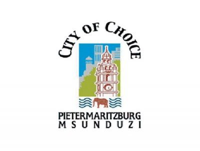 CITY OF CHOICE