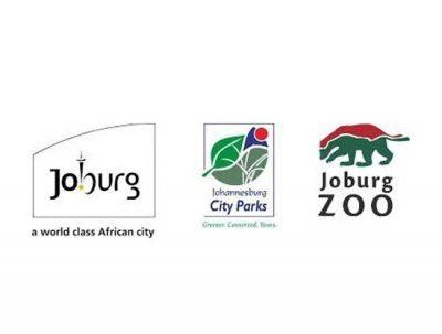 Johannesburg-Zoo
