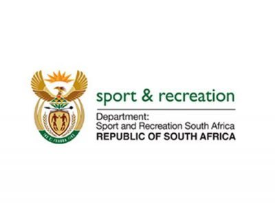 SPORT-AND-RECREATION