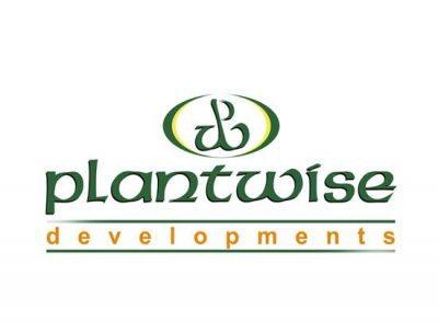 plantwise development