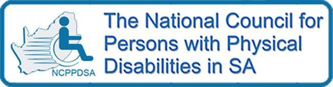 The National Council for Persons with Physical Disabilities in South Africa (NCPPDSA)