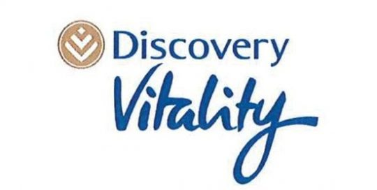 DISCOVERY-VITALITY