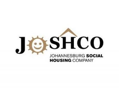 Johannesburg-Social-Housing-Company