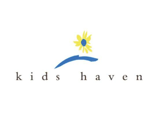 KIDS HAVENKIDS HAVEN