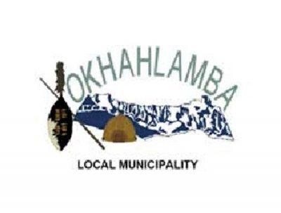 OKHAHLAMBA
