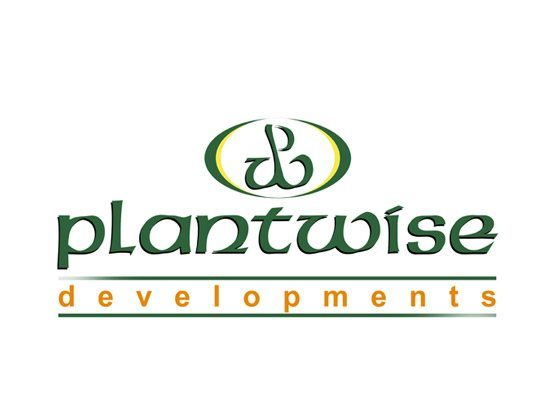 plantwise development