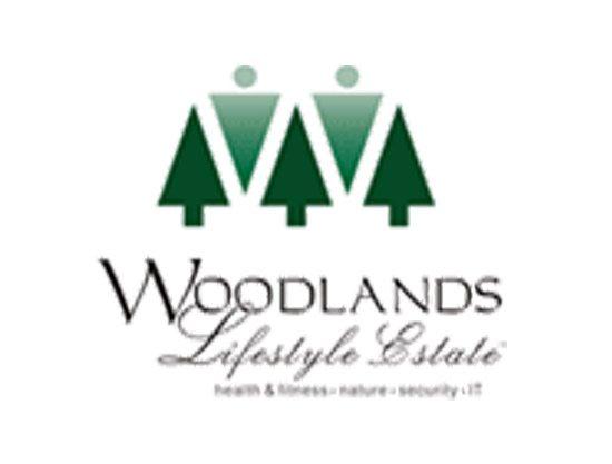 woodland-estate-bloemfontein